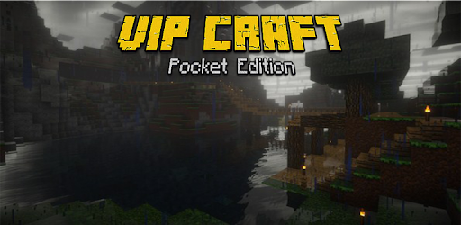 VIP Craft Adventure for PC
