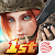 RULES OF SURVIVAL file APK for Gaming PC/PS3/PS4 Smart TV