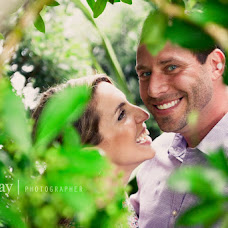 Wedding photographer Kim May (KimMay). Photo of 21.05.2018