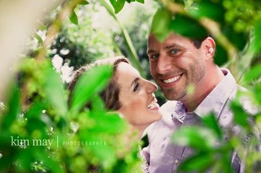 Wedding photographer Kim May (KimMay). Photo of 21.05.2018