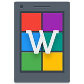 WallpaperBoard Demo icon