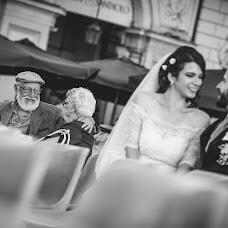 Fotografo di matrimoni Massimiliano Sticca (bwed). Foto del 31.08.2017