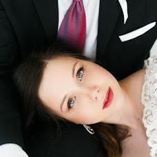 Wedding photographer Assol Oparina (assoloparina). Photo of 30.05.2017