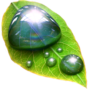 Droplets for PC and MAC