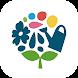 メンタルリープのアプリ:ワンダーウィーク(最新・全情報&機能版)