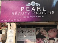 Pearl Beauty Parlour photo 2