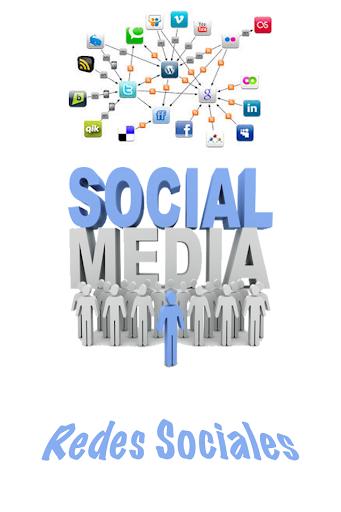 소셜 네트워크