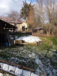 maison à Ars-les-Favets (63)