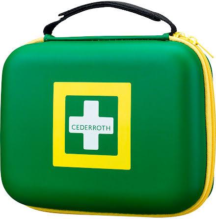 First Aid kit Cederroth Medium