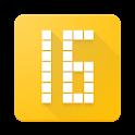 Dot Editor icon