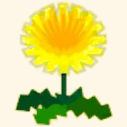 ポケ森 黄色いタンポポの交配方法と交換アイテム ポケ森 どうぶつの森 ポケットキャンプ 攻略wiki 神ゲー攻略
