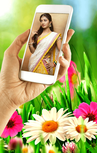 Mobile Phone Photo Frames Apk 1.0 | Download Only APK file for Android