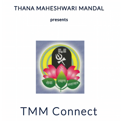Maheshwari Connect - TMM Connect file APK Free for PC, smart TV Download