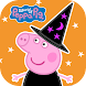 World of Peppa Pig – Kids Learning Games & Videos - Androidアプリ