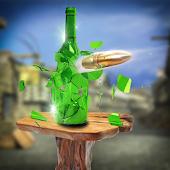 Tải Bottle Shooter 3D Shooting Expert APK