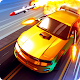 Fastlane: Road to Revenge (game)