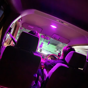 ステップワゴン RF3のカスタム事例画像 こっとさんの2020年11月11日01:03の投稿