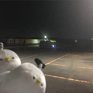 ワゴンR MH21S H16年式MJ21Sグレード不明だしのカスタム事例画像 営業車@ち〜むまつお✅さんの2018年10月04日20:49の投稿