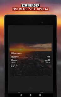 SKRWT Screenshot 24