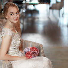 Wedding photographer Andrey Orekhov (cetwo). Photo of 29.07.2015