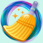 Speed Cleaner - Junk file cleaner & phone booster
