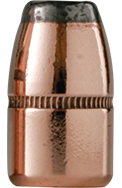 Barnes Originals FNSP.458 300gr 50st