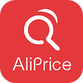 AliPrice -- AliExpress Price Tracker