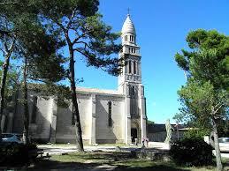photo de Eglise Notre Dame de Beauregard