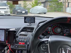 S660  28年式  α  6MT OSSAN足車2台目のカスタム事例画像 技術のオッサンさんの2020年05月04日14:21の投稿