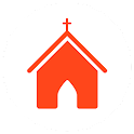 ChurchLink icon