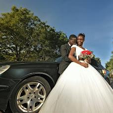 Wedding photographer Shariff Sseguya (Pathframes). Photo of 29.07.2017