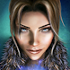 Stormhill Mystery: Family Shadows - Androidアプリ
