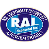 Client Taxi Ral