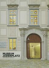 Photo: Jüdisches Museum