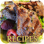 500+ Lamb Recipes APK icon