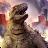 Monster evolution: hit and smash Icône