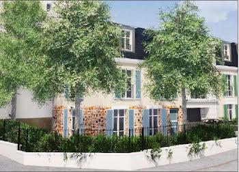 villa à Meudon (92)