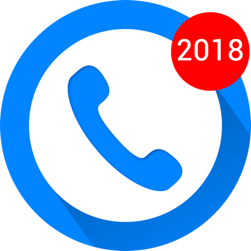 Caller ID - Number Tracker, Block & Dialer file APK for Gaming PC/PS3/PS4 Smart TV