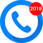 App Caller ID - Phone Number Location & Call Blocker APK for Windows Phone