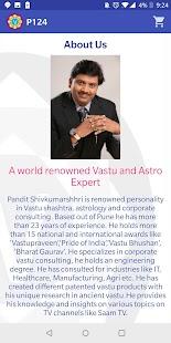 P124 - Pandit Shivkumar Vastu Ideas Pvt Ltd. - náhled