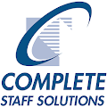 Complete Staff Solutions Clients