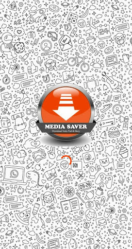MediaSaver for Instagram - Save Photos and Videos 2.7.0 screenshots 1