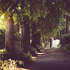 Hochzeitsfotograf Richard Lehmann (richardlehmann). Foto vom 04.06.2015