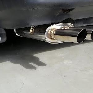 カローラレビン AE86 GT-APEXのカスタム事例画像 し〜のさんの2018年09月17日16:34の投稿
