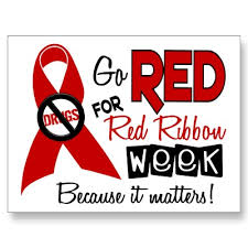 red ribbon2.jpg