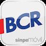 BCR SINPE Móvil