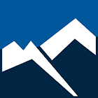 Pinnacle Series icon