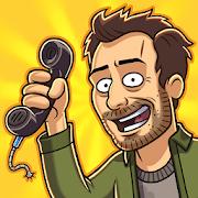 It's Always Sunny: The Gang Goes Mobile [Mega Mod] APK Free Download