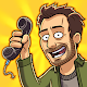 It's Always Sunny: The Gang Goes Mobile Android apk