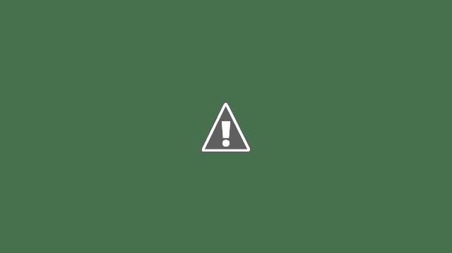 Senpiro Waterfall Yakushima